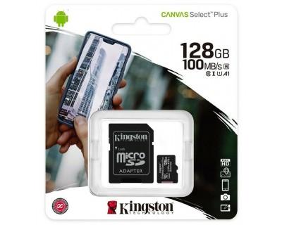 copy of Toshiba 64GB USB...